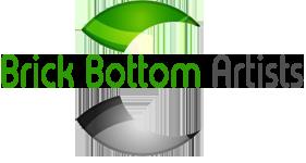 Brick Bottom Artists