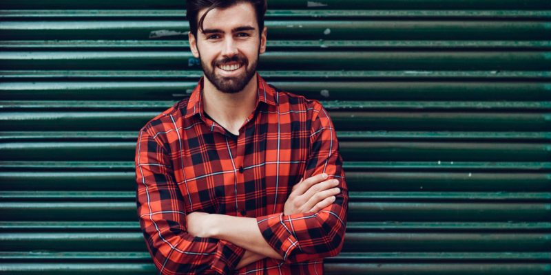 Hipster Stock Photos: Why You Should Use Them